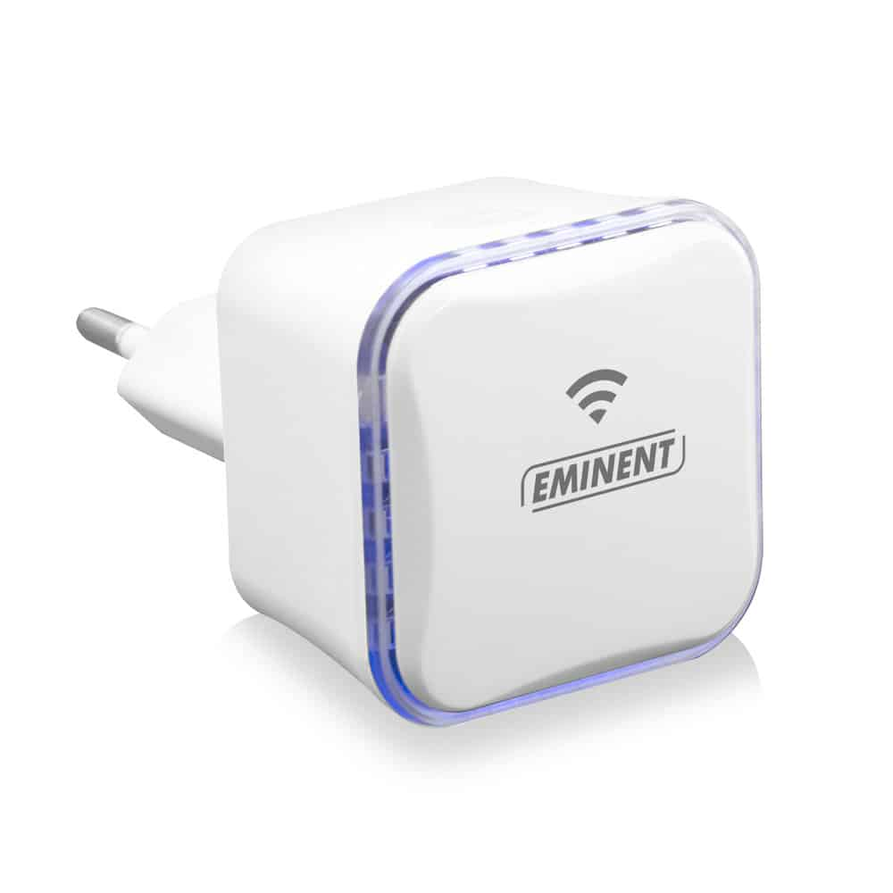 Eminent Mini Wifi Repeater